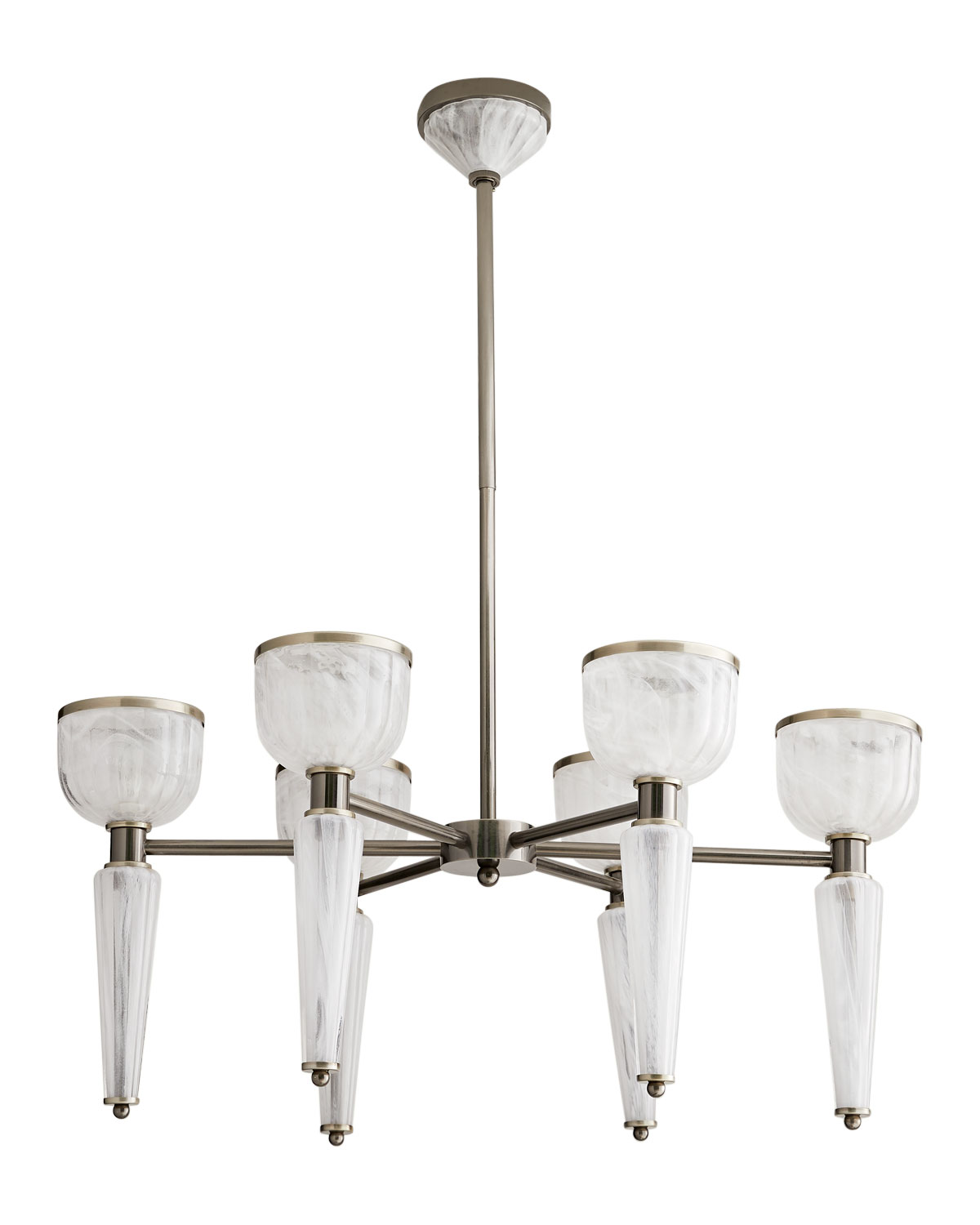 Arteriors Richardson Chandelier