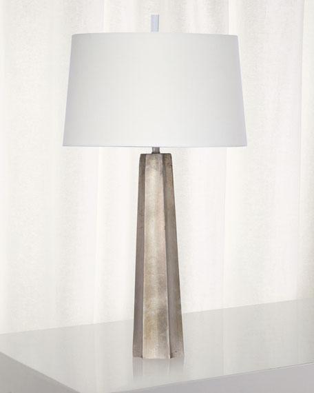 Regina Andrew Design Celine Table Lamp