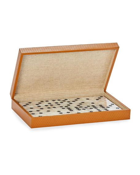 Pigeon and Poodle Dayton Oversized Domino Box Set