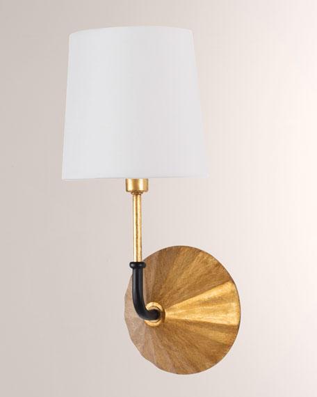 Regina Andrew Design Parasol Sconce