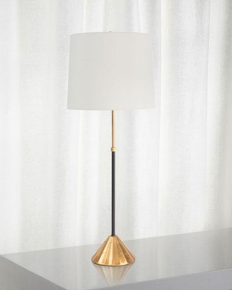 Regina Andrew Design Parasol Table Lamp