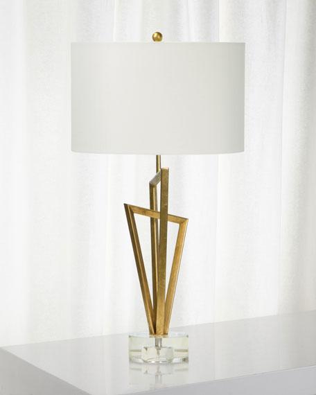 Regina Andrew Design Sydney Table Lamp