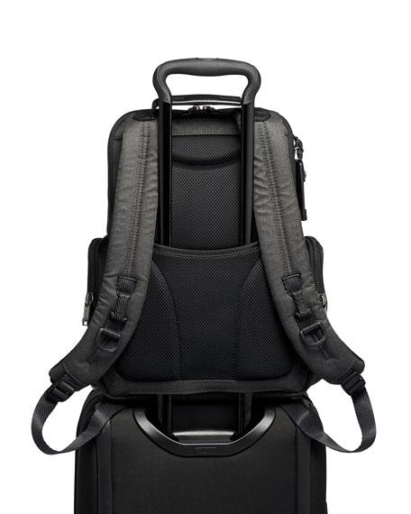 Tumi Alpha Bravo Nellis Backpack