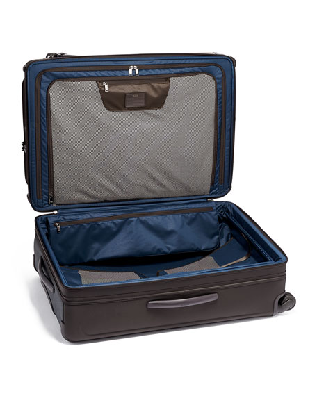 Tumi Alpha 3 Extended Trip Expandable Packed Case