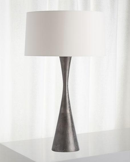 Arteriors Narsi Lamp