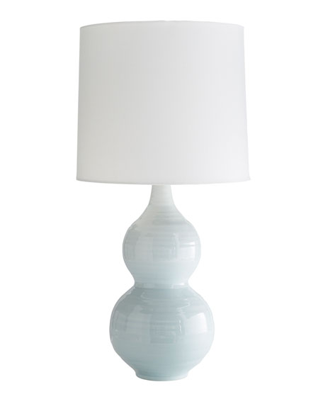 Arteriors Lacey Lamp