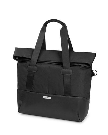 Moleskine Metro Weekender Tote Bag