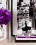 """Waterford Crystal Jeff Leatham Icon Frame, 5"""" x 7"""""""