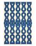 Barclay Butera Marina Loom Woven Rug, 6' x 9'