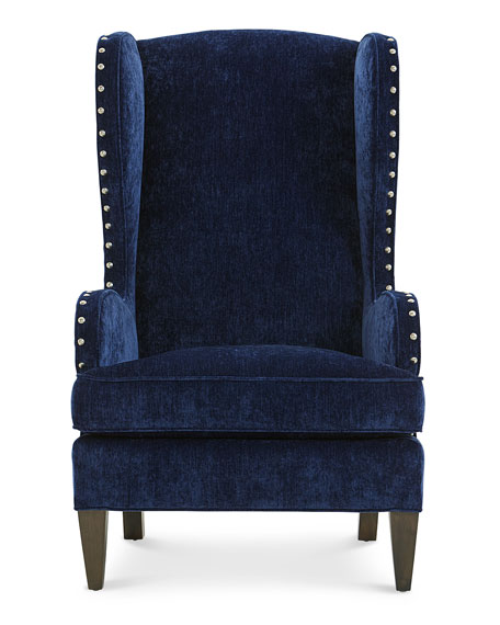 Stanton Wing Chair