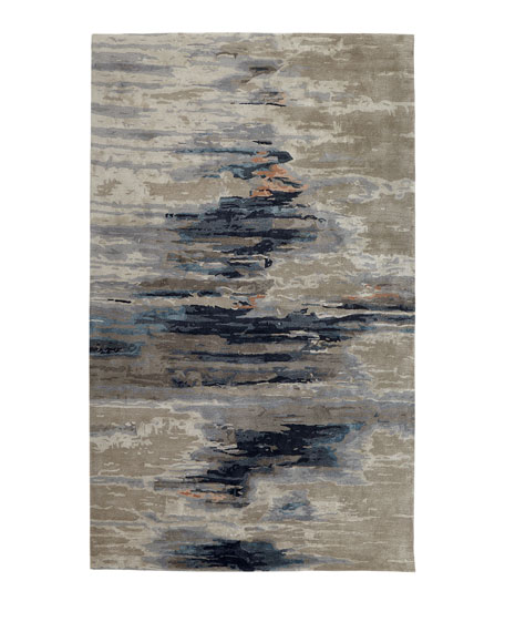 Cohen Hand-Tufted Rug, 8' x 10'