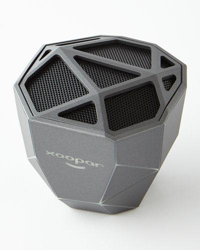 Geo Speaker