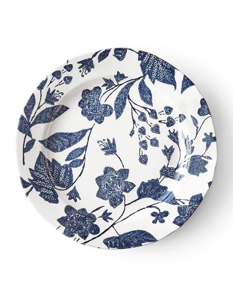 Ralph Lauren Home Garden Vine Salad Plate