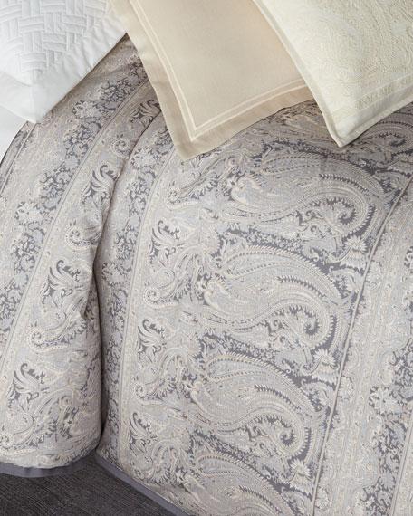 Ralph Lauren Home Mariella Paisley Full/Queen Comforter