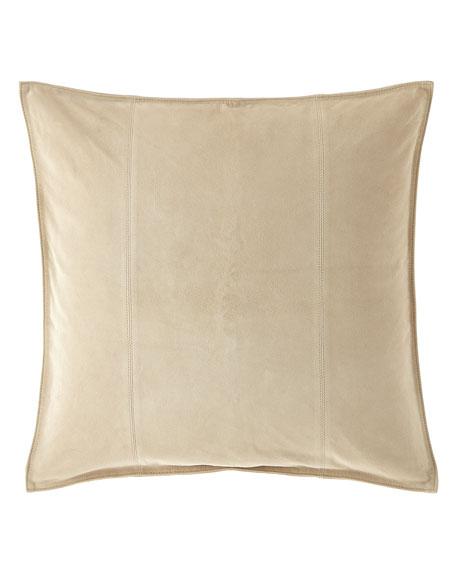 Ralph Lauren Home Reydon Decorative Pillow