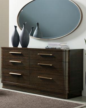 Caracole Streamline Dresser