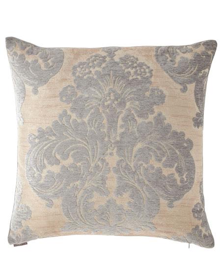 D.V. Kap Home Dream Up Pillow