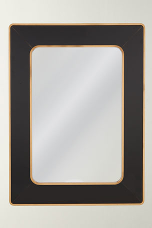 Utica Wall Mirror