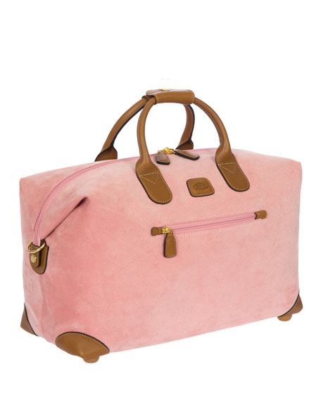 "Bric's Life 22"" Duffel Bag"