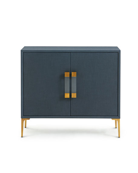 John-Richard Collection Aveley Cabinet