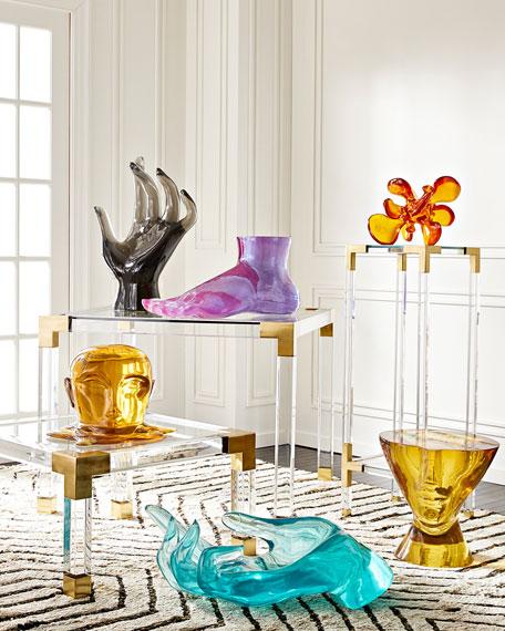 Jonathan Adler Giuliette Table