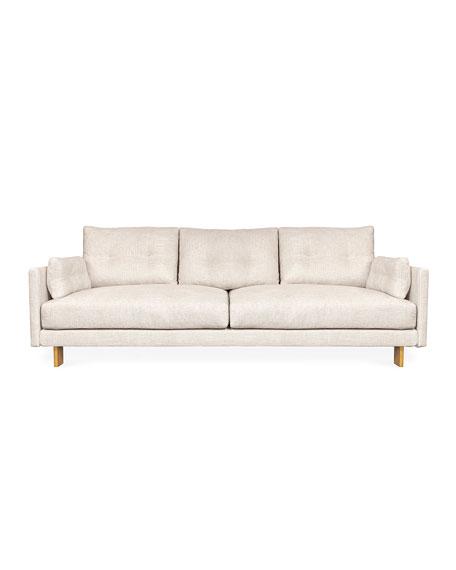 Jonathan Adler Malibu Sofa