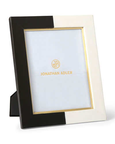 Canaan Marble Frame, 8