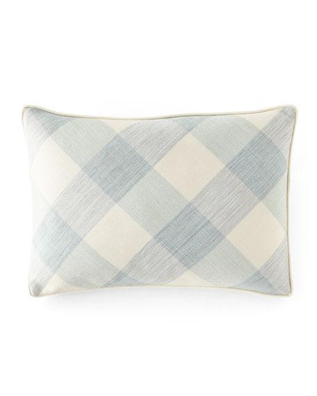 Legacy Montrose Decorative Pillow