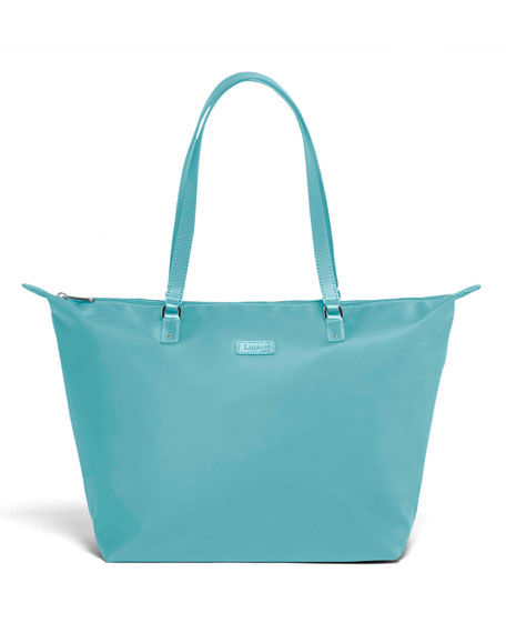 Lipault Lady Plume Medium Tote Bag