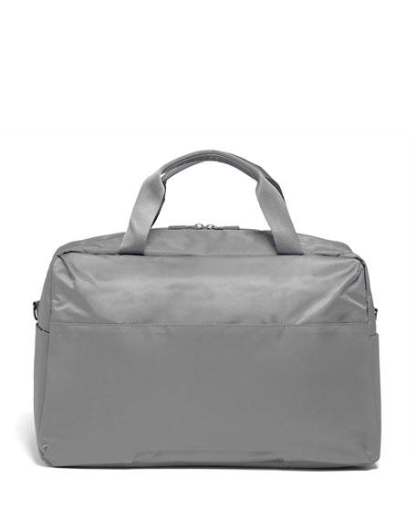 Lipault City Plume Duffel Bag