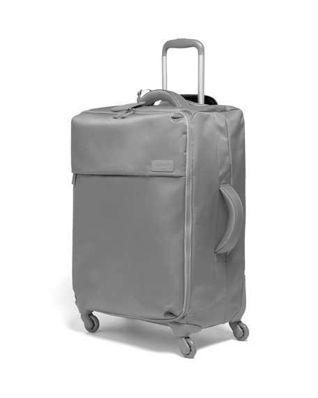 "Lipault Originale Plume Spinner Luggage - 25.5""T"