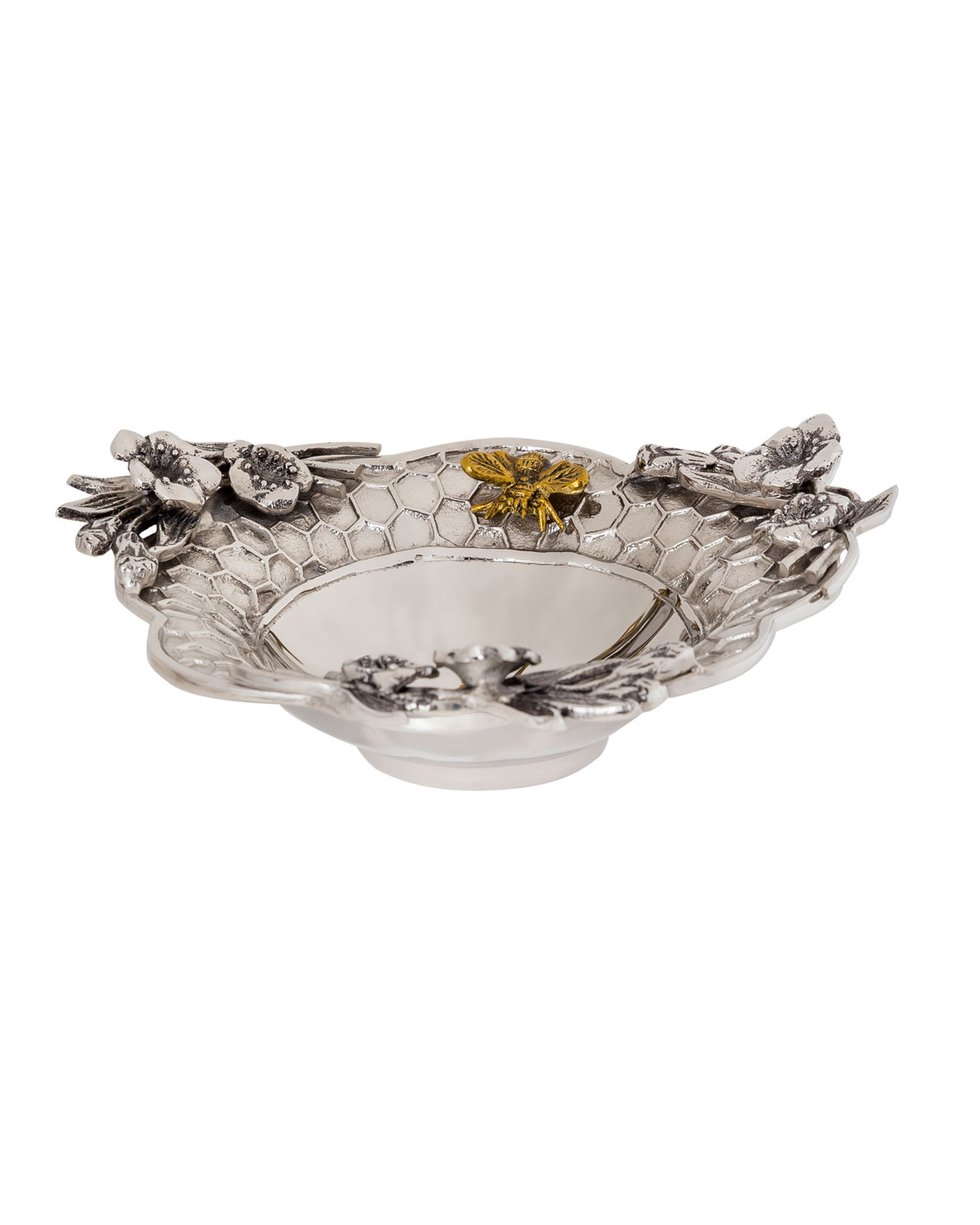 Bumble Bee Multi Purpose Bowl by Star Home Designs