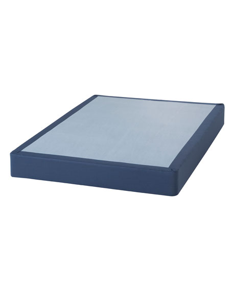 """Aireloom Preferred Collection 9"""" Box Spring - Full"""