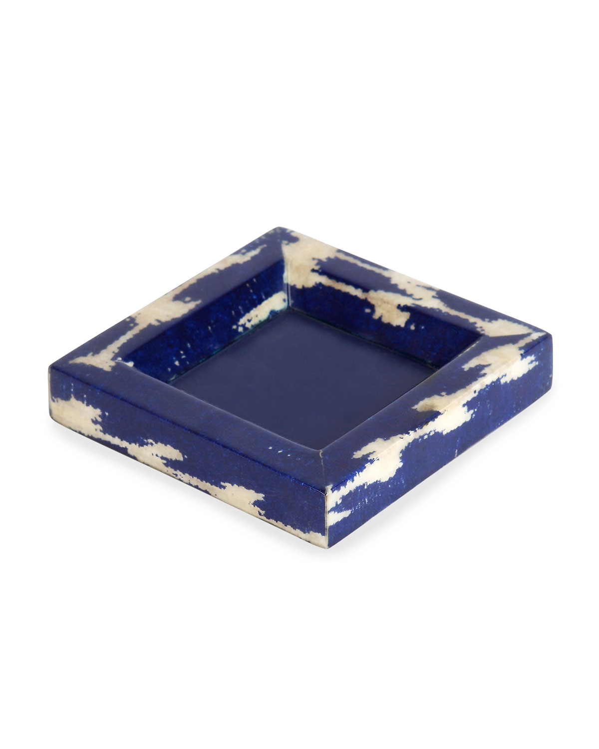 SV Casa Papyrus Collection Soap Dish