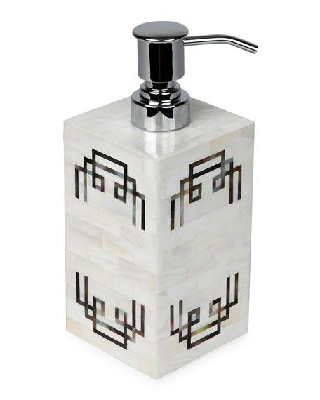 SV Casa Greco Liquid Dispenser