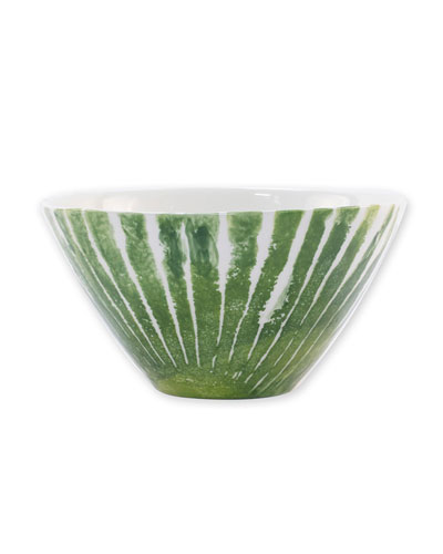 Into The Jungle Assorted Cereal Bowl  Set of Four
