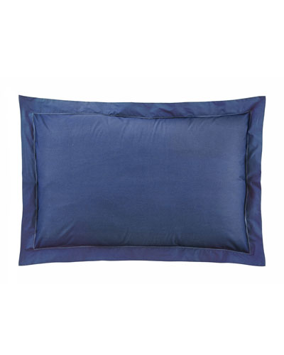 Vexin Encre King Pillowcases  Set of 2