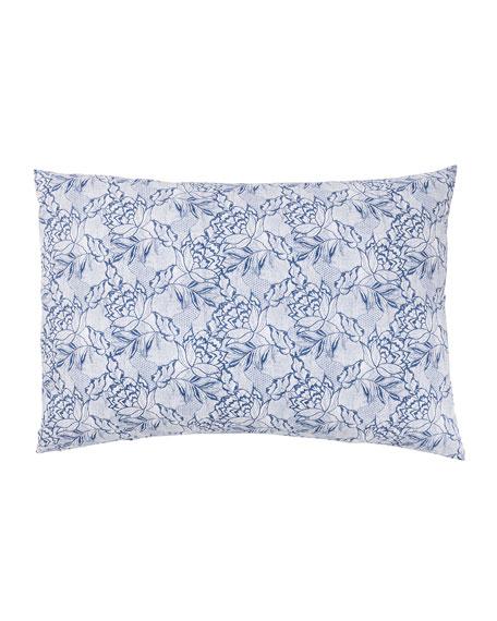 Anne de Solene Gabrielle Standard Pillowcases, Set of 2
