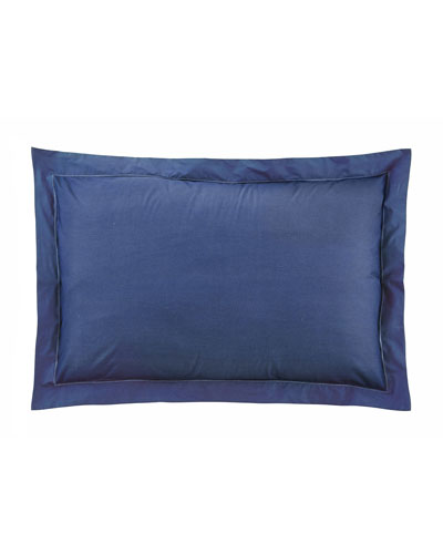 Vexin Encre Standard Pillowcases  Set of 2