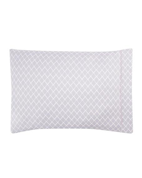 Anne de Solene Romance Standard Pillowcases, Set of 2