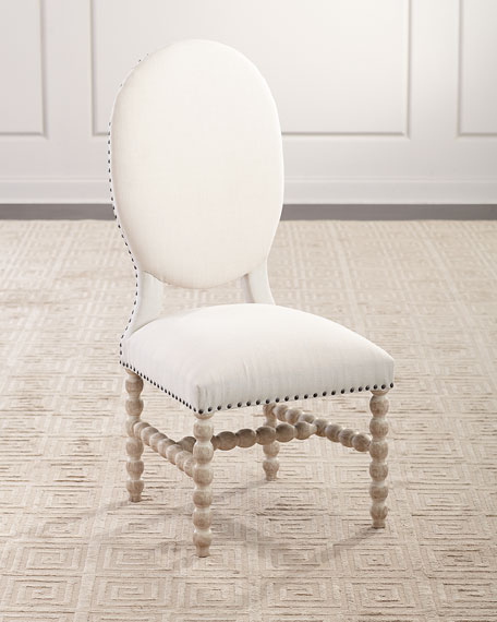 Hale Dining Side Chair