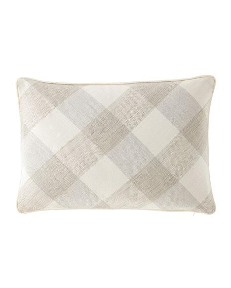 Legacy Montrose Pillow