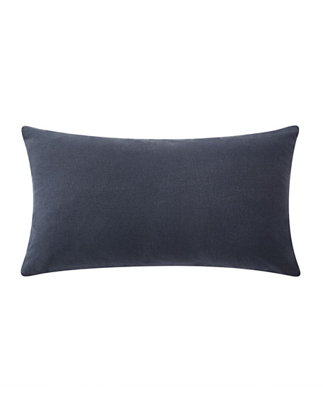 Highline Grayson Decorative Pillow