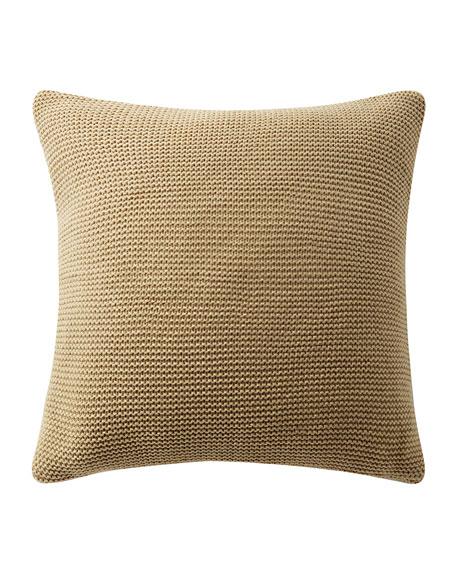 Highline Samara Decorative Square Pillow