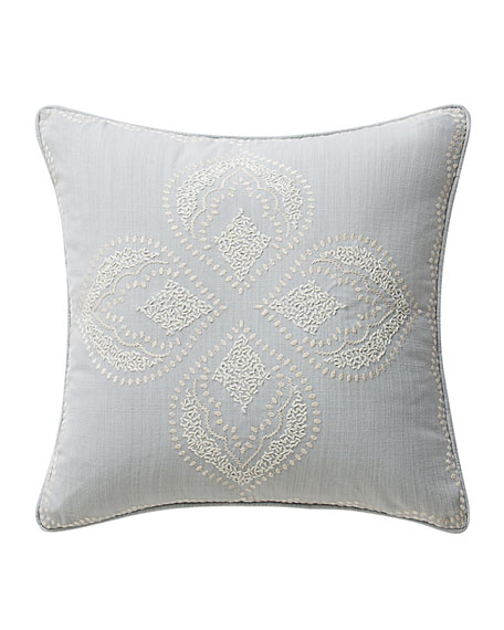 Waterford Dorothy Decorative Pillow