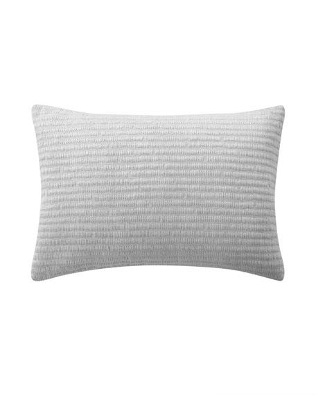 Waterford Angela Decorative Lumbar Pillow
