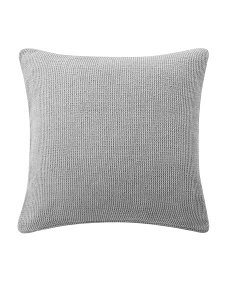 Waterford Angela Decorative Square Pillow