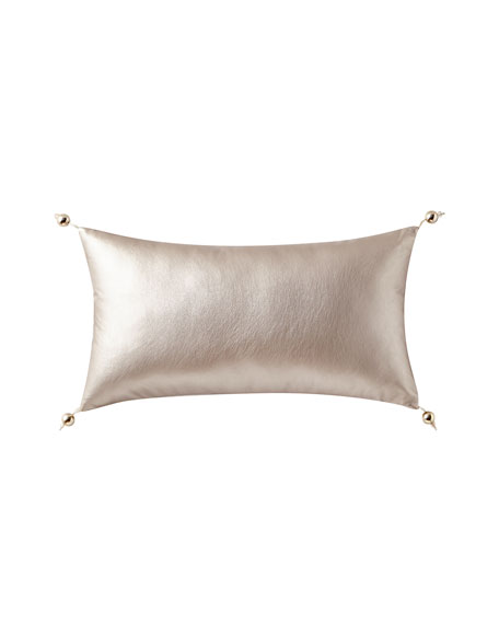 Waterford Gisella Lumbar Pillow