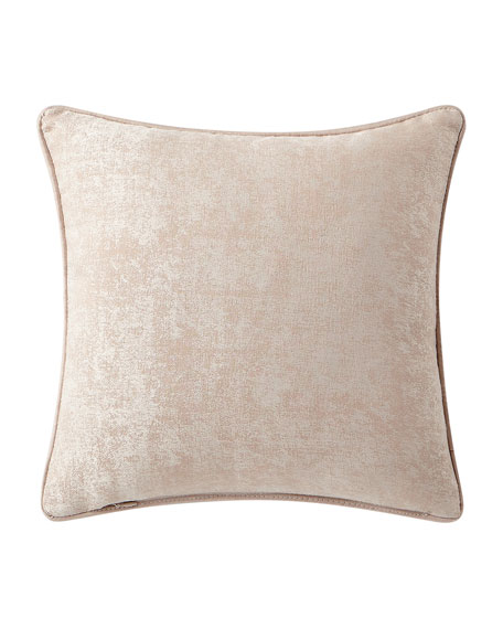 Waterford Gisella Decorative Square Pillow