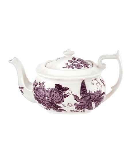 Spode Kingsley Teapot